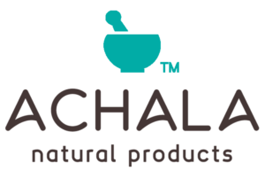 achala natural products