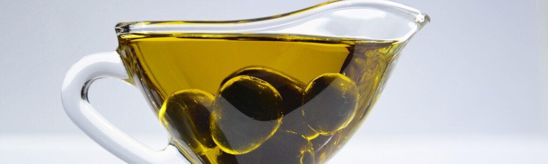 Olivenöl – flüssiges Gold – Qualitätsmerkmale